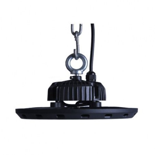 1.Campana led Hight Bay_2