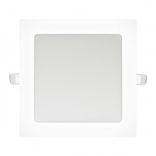 1.Downlight LED Cuadrado
