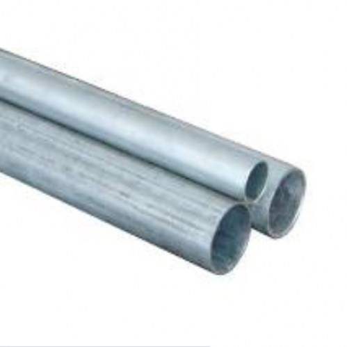 iec-emt-conduit