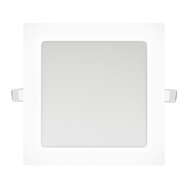 1.Downlight-LED-Cuadrado