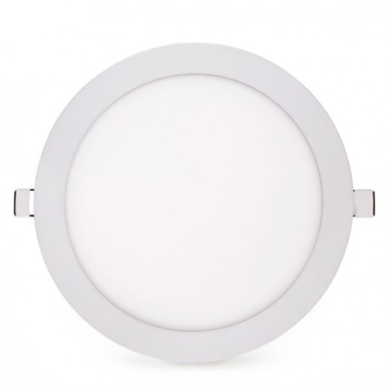 1.Downlight-led-redondo